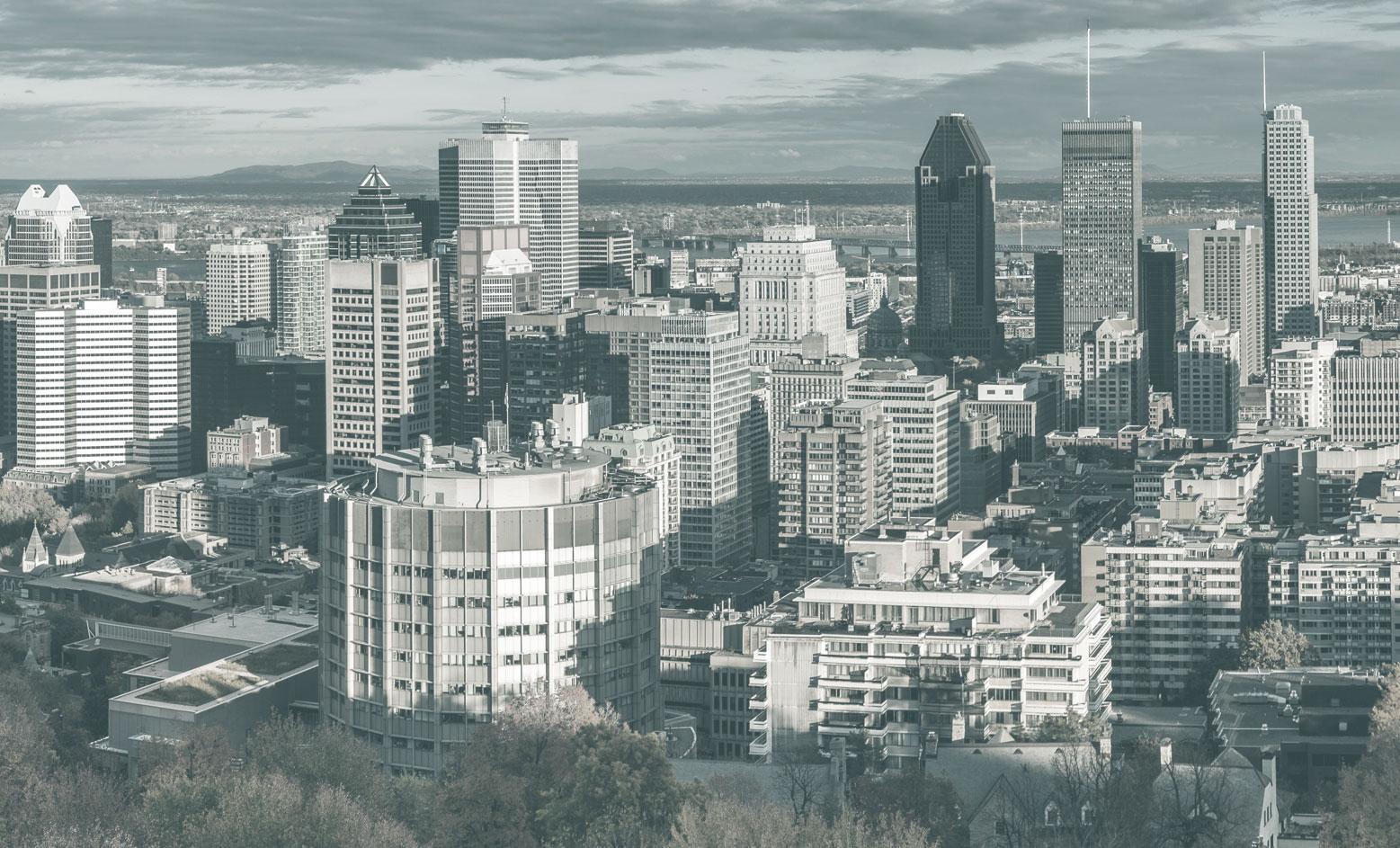 city-parallax2